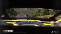 DriveClub - Screenshots - Bild 4