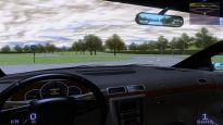 Fahr-Simulator Fahrschul-Edition 2013 - Screenshots - Bild 7