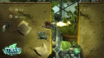 Ethan: Meteor Hunter - Screenshots - Bild 7