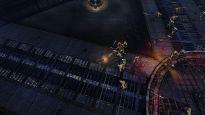 Painkiller Hell & Damnation DLC: Heaven's Above - Screenshots - Bild 11