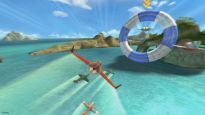 Planes: Das Videospiel - Screenshots - Bild 22