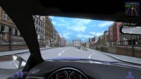 Fahr-Simulator Fahrschul-Edition 2013 - Screenshots - Bild 1