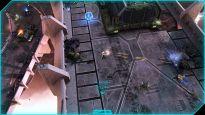 Halo: Spartan Assault - Screenshots - Bild 5