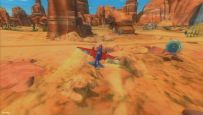 Planes: Das Videospiel - Screenshots - Bild 18