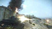 World of Tanks - Screenshots - Bild 11