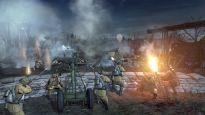 Company of Heroes 2 - Screenshots - Bild 12