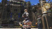 Final Fantasy XIV: A Realm Reborn - Screenshots - Bild 31