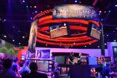 Gameswelt auf der E3 2013 - Tag 4 - Artworks - Bild 24