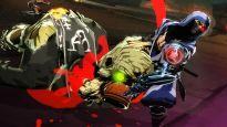 Yaiba: Ninja Gaiden Z - Screenshots - Bild 23