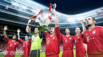 Pro Evolution Soccer 2014 - Screenshots - Bild 12