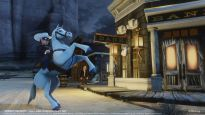 Disney Infinity - Screenshots - Bild 13