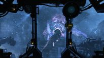 Lost Planet 3 - Screenshots - Bild 3