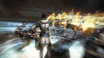 Dynasty Warriors 8 - Screenshots - Bild 13