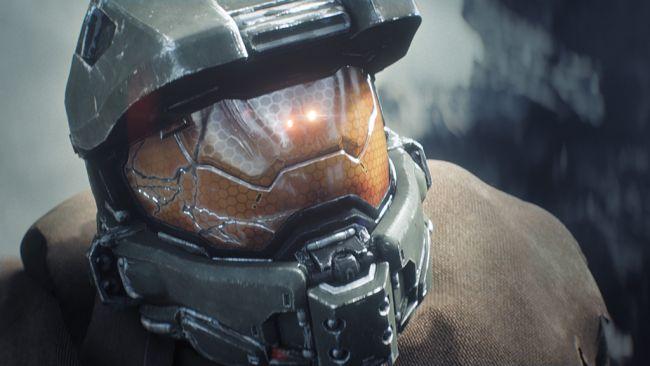 Halo 5 - Screenshots - Bild 4
