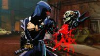 Yaiba: Ninja Gaiden Z - Screenshots - Bild 25