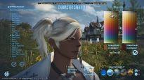 Final Fantasy XIV: A Realm Reborn - Screenshots - Bild 29