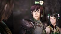 Dynasty Warriors 8 - Screenshots - Bild 40