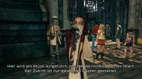 Lightning Returns: Final Fantasy XIII - Screenshots - Bild 12