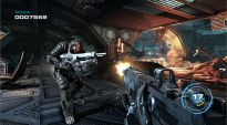 Alien Rage - Screenshots - Bild 2