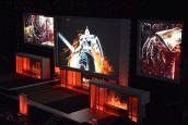 Gameswelt auf der E3 2013 - Tag 3 - Artworks - Bild 15