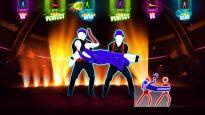 Just Dance 2014 - Screenshots - Bild 36