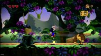 DuckTales Remastered - Screenshots - Bild 4