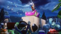 Disney Infinity - Screenshots - Bild 10