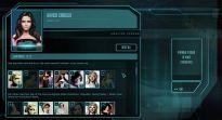 Moebius - Screenshots - Bild 1