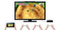 Wii Party U - Screenshots - Bild 6