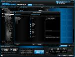 Roccat Power-Grid - Screenshots - Bild 9