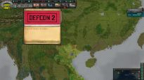 East vs. West: A Hearts of Iron Game - Screenshots - Bild 1