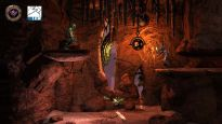 Oddworld: New 'n' Tasty - Screenshots - Bild 10