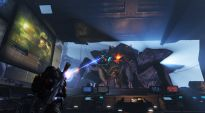 Lost Planet 3 - Screenshots - Bild 6