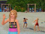 Die Sims 3: Inselparadies Bild 2