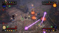 Diablo III - Screenshots - Bild 10