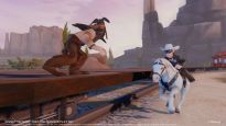 Disney Infinity - Screenshots - Bild 16