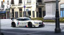 Gran Turismo 6 - Screenshots - Bild 30