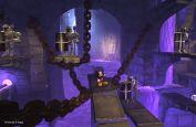 Castle of Illusion: Starring Mickey Mouse - Screenshots - Bild 1