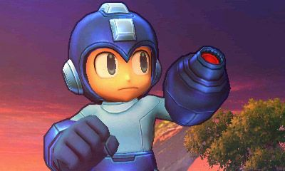Super Smash Bros. for 3DS - Screenshots - Bild 33