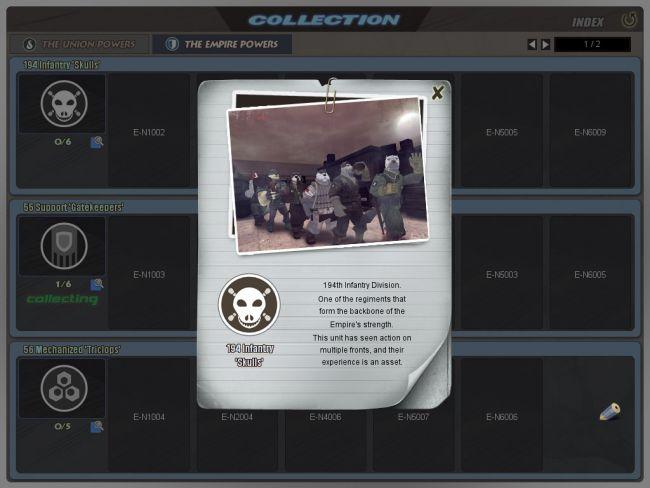 Gundog - Screenshots - Bild 8