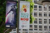 Gameswelt auf der E3 2013 - Tag 2 - Artworks - Bild 9