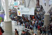 Gameswelt auf der E3 2013 - Tag 4 - Artworks - Bild 1