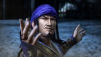 Dynasty Warriors 8 - Screenshots - Bild 4