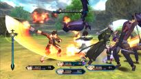 Tales of Xillia - Screenshots - Bild 9