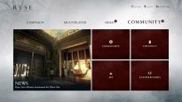 Ryse: Son of Rome - Screenshots - Bild 9