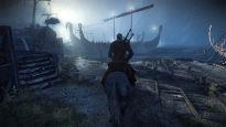The Witcher 3: Wilde Jagd - Screenshots - Bild 4