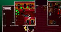 Hotline Miami 2: Wrong Number Bild 1