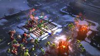 Diablo III - Screenshots - Bild 29