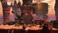 Oddworld: New 'n' Tasty - Screenshots - Bild 9