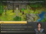 Ultima Forever - Screenshots - Bild 3